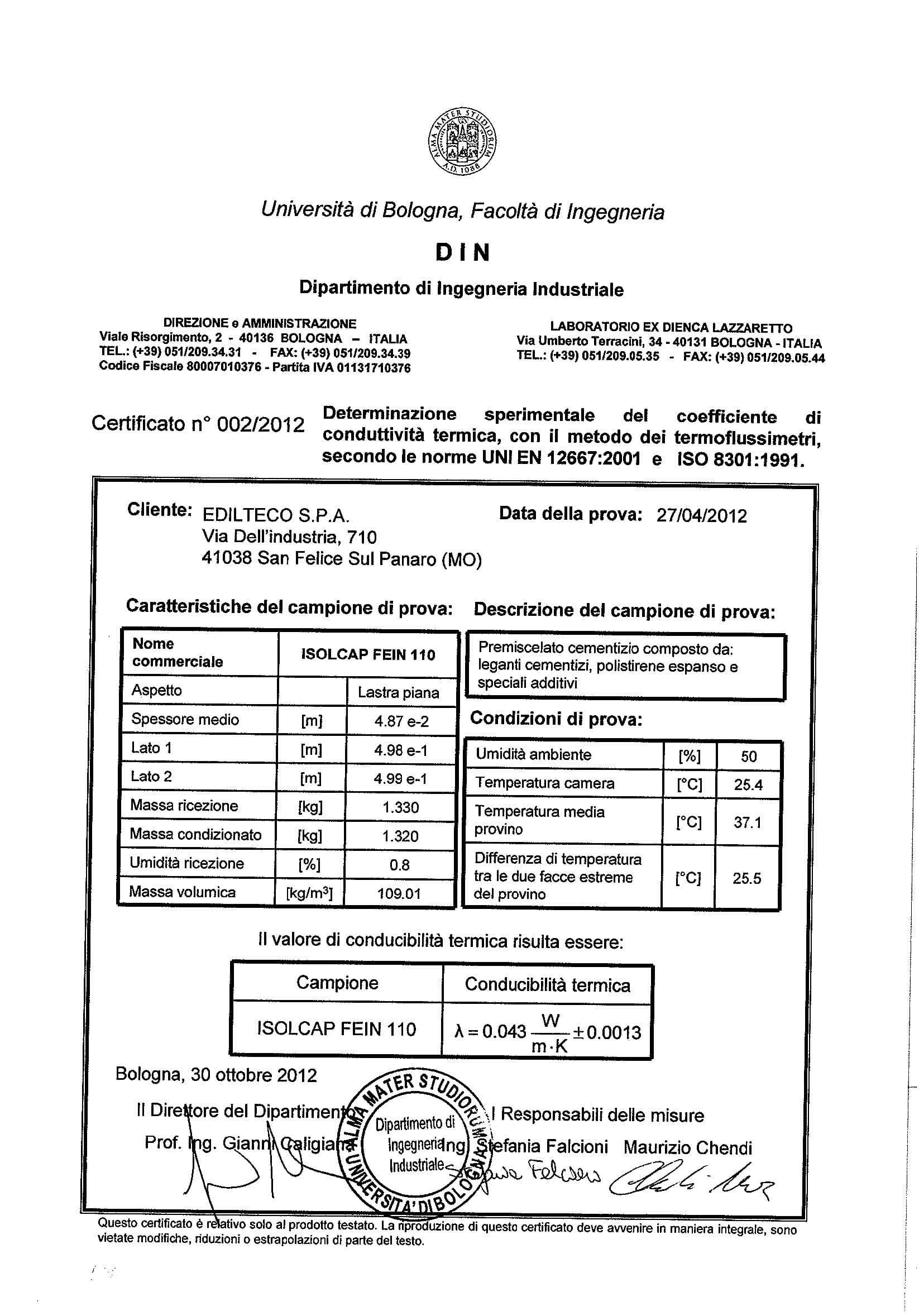 thermal-conductivity-Conducibilita_Isolcap-Light_27-04-12_0
