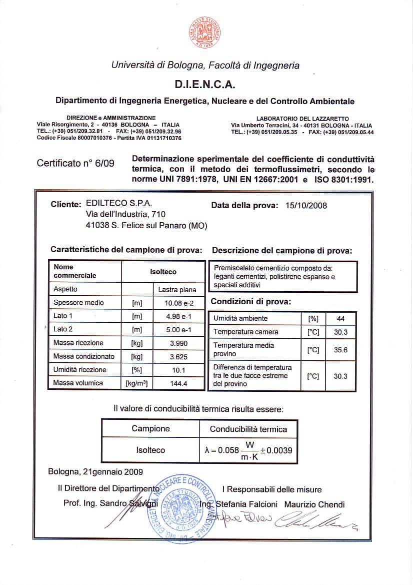 thermal-conductivity-of-isolteco-150-ST-Lambda_ISOLTECO_0