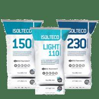 isolteco-200-200